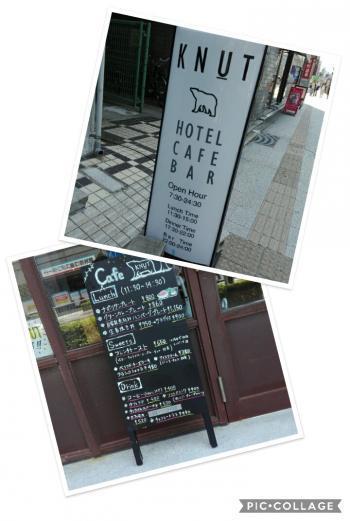 カフェ0127