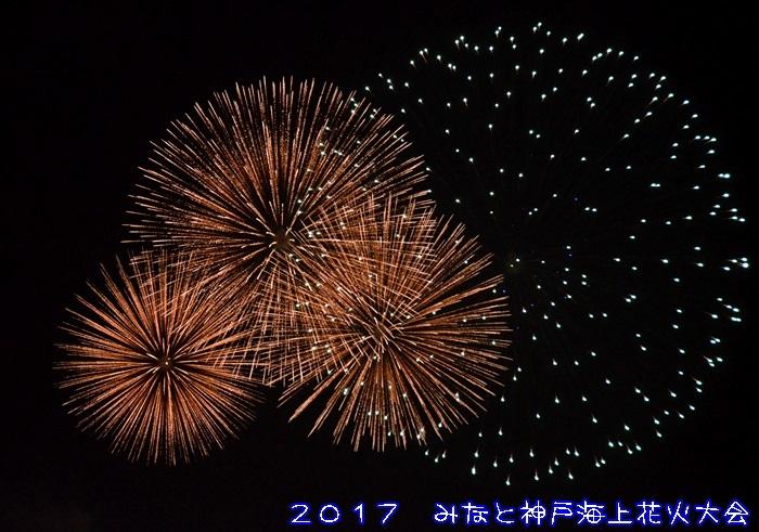 DSC_4064_20170807200552bf5.jpg