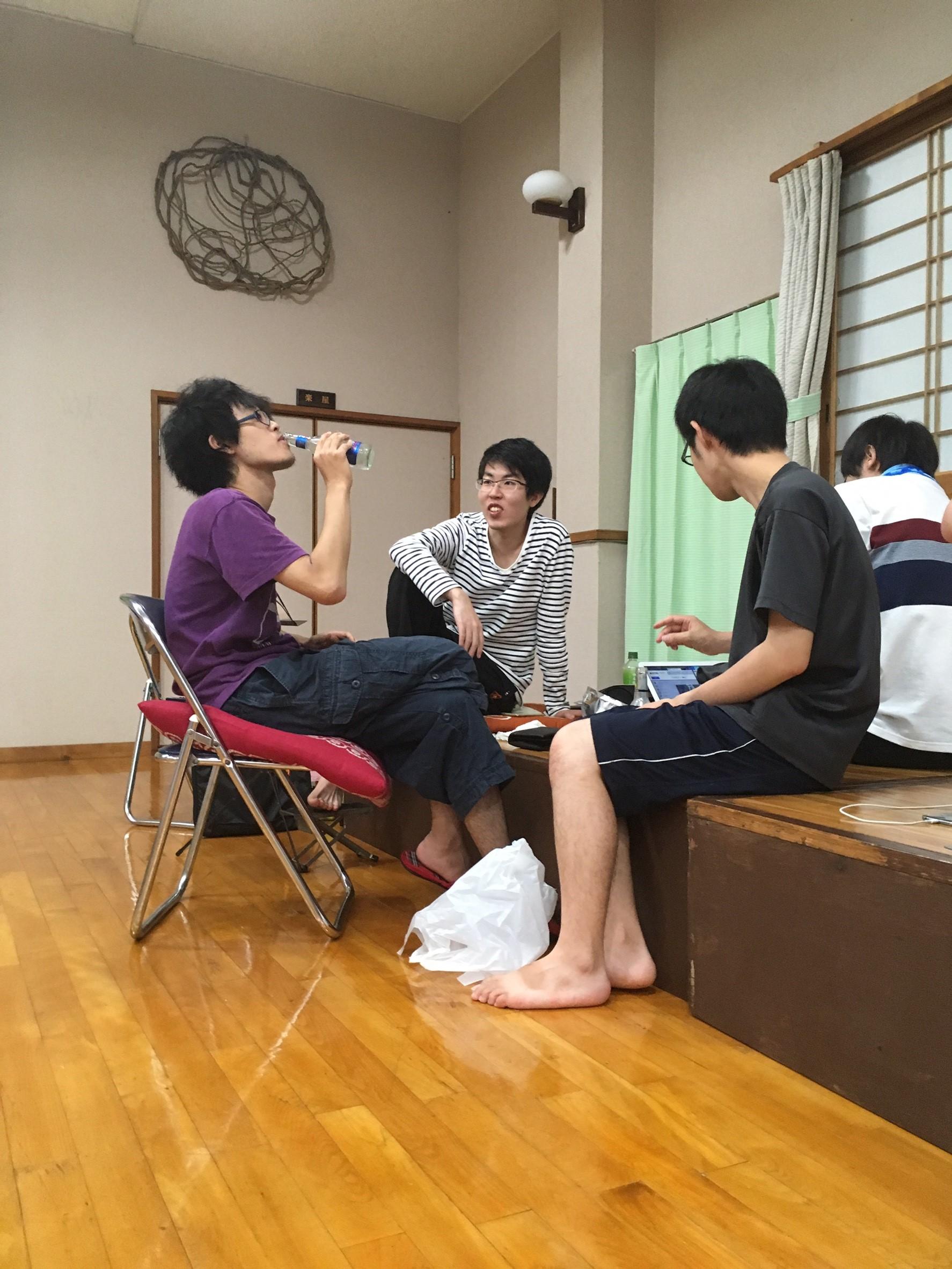 夏合宿_170904_0749