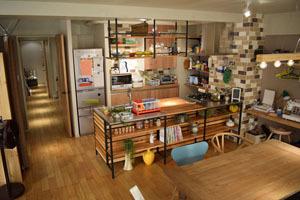 kitchen_kannasan.jpg