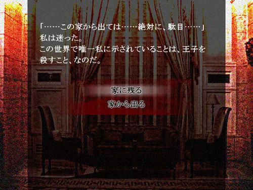 cen_ss3.jpg