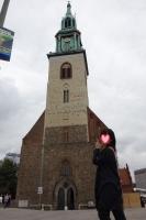 マリーエン教会