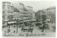 berlin1887
