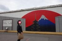 イースト・サイド・ギャラリー2