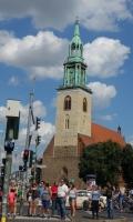 マリーエン教会3
