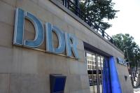 DDR博物館