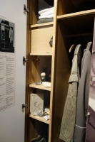 DDR博物館3