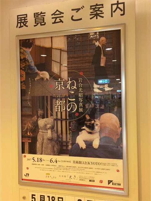 2017 05 kyoto 4