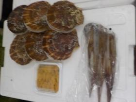 8鮮魚セット2017630