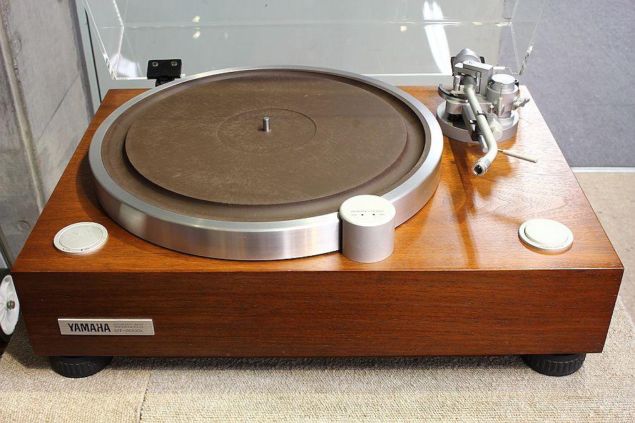 GT-2000L-s.jpg