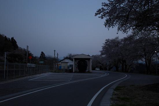 IMG_1603.jpg