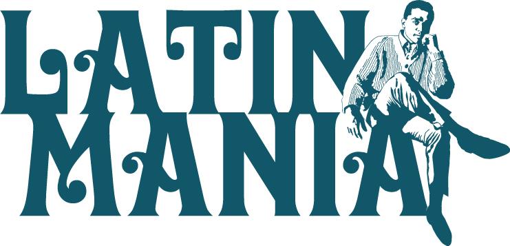 latinmaniaプリントデータ