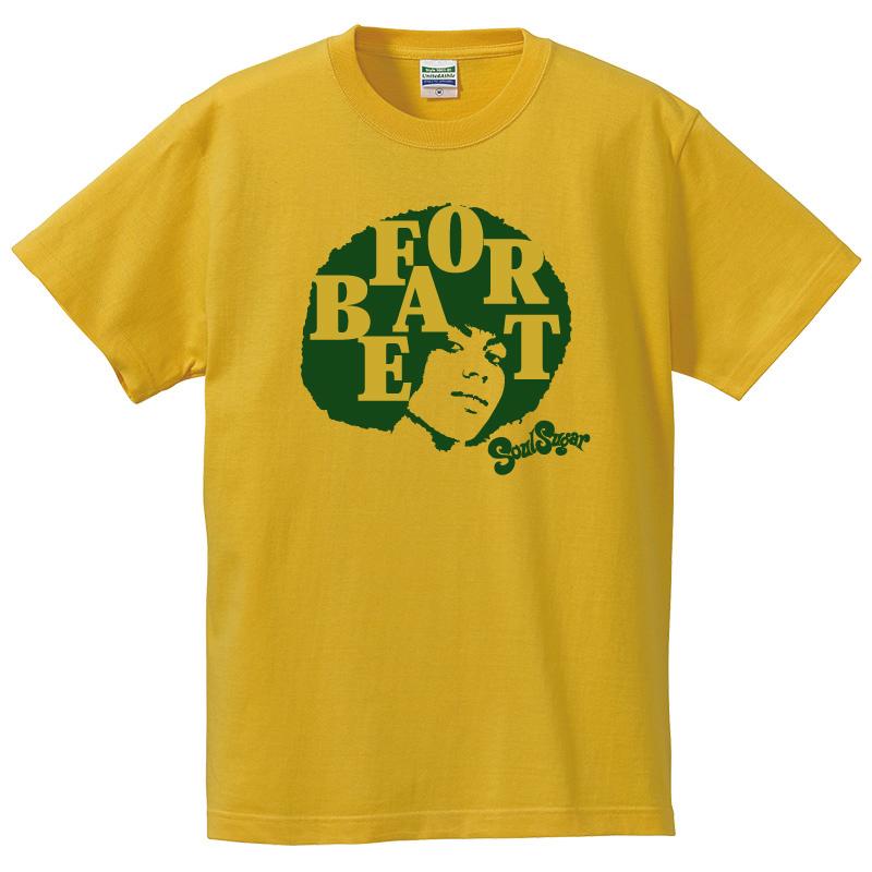 FORBEATTシャツ0531