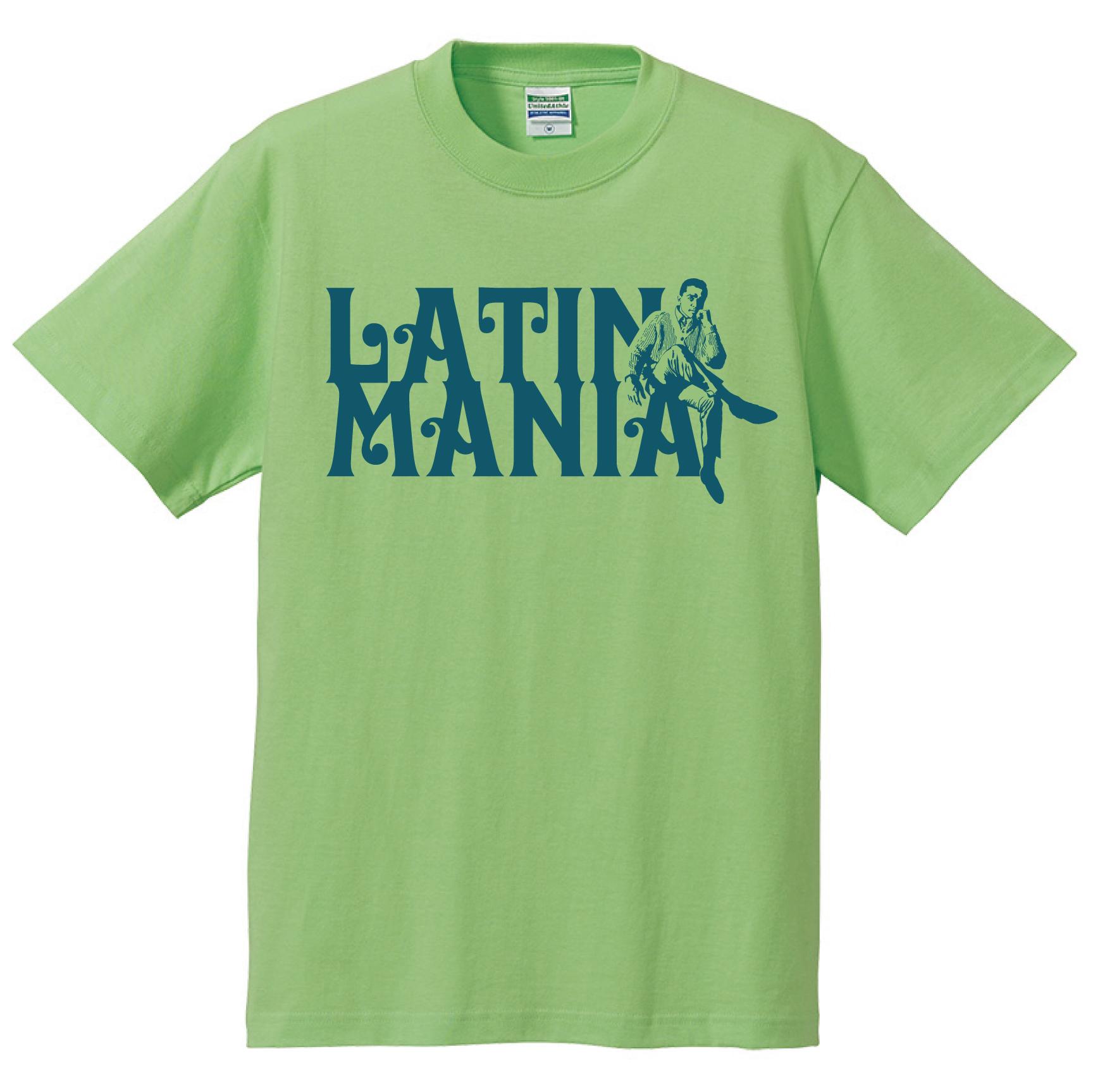 latinmaniaMELON.jpg