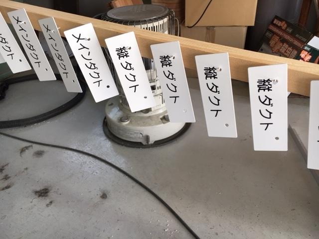 2017613_4.jpg