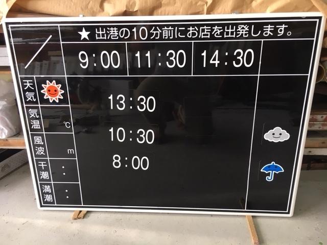 2017613_8.jpg