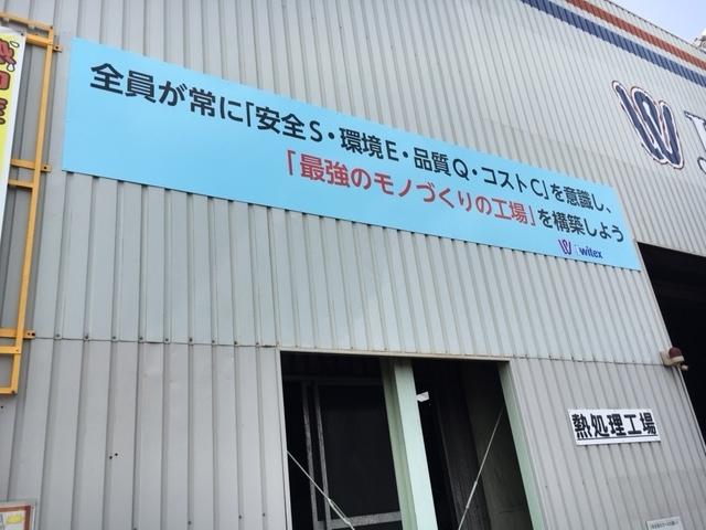 2017727_10.jpg