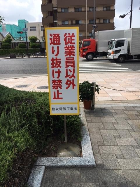 201787_5.jpg