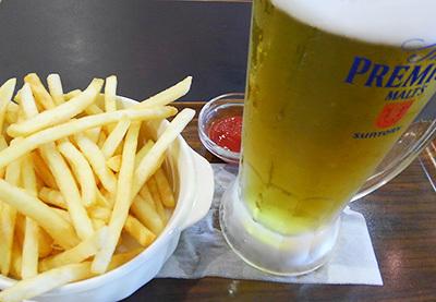 ビールsKIMG4590
