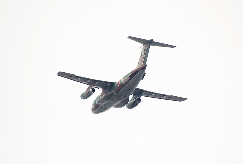 飛行機IMG_9622