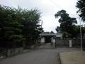 okimura2.jpg
