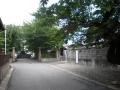 okimura3.jpg