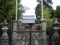 okimura4.jpg