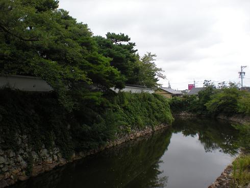 tahara3.jpg