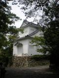 tahara6.jpg