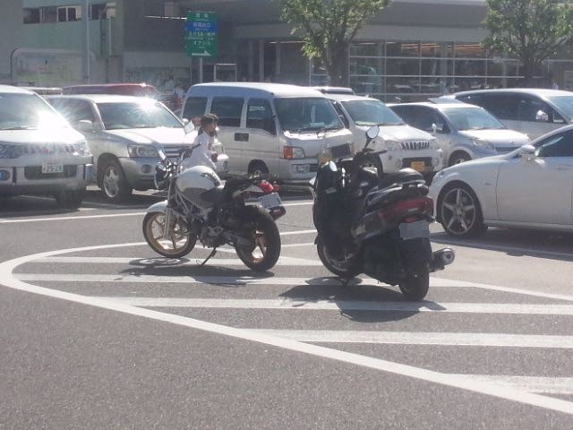 awaji001.jpg