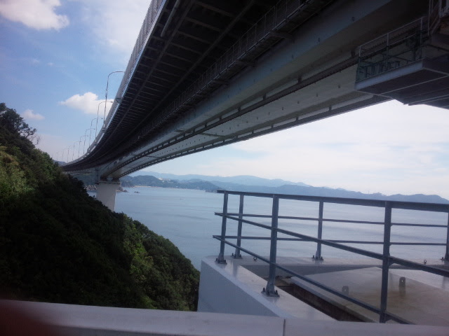 awaji002.jpg