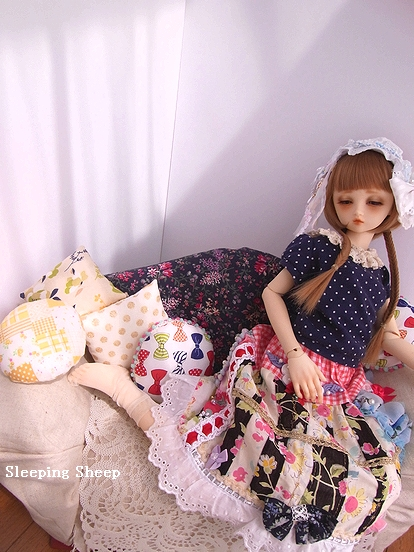 RIMG2512-2澄葉