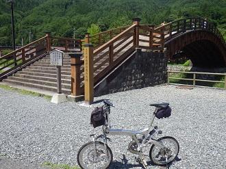 奈良井宿6