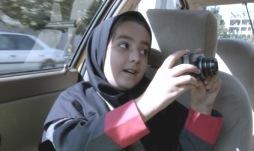 Taxi_Téhéran_Foto_película_9009