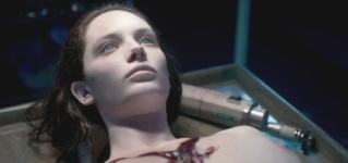 The Autopsy of Jane Doe (2016)_01_08_21_00158