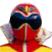 himitsu_sentai_goranger_gokai_changes_by_lyokoluis1-d60aubk r