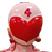 himitsu_sentai_goranger_gokai_changes_by_lyokoluis1-d60aubk p