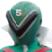 himitsu_sentai_goranger_gokai_changes_by_lyokoluis1-d60aubk g