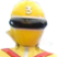himitsu_sentai_goranger_gokai_changes_by_lyokoluis1-d60aubk y