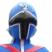 himitsu_sentai_goranger_gokai_changes_by_lyokoluis1-d60aubk b