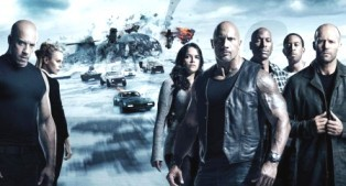 7n_catchfastandfurious8at00.jpg