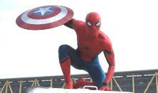 Captain-America-Civil-War-Spider-Man-Shield-Official_0_0.jpg