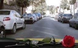 CinemaMKV_Taxi_Tehran_2015_720p_BRRip_700MB_MkvCage_s.jpg