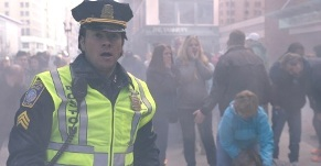 PatriotsDay_ZeroVFX_ITW_01A.jpg