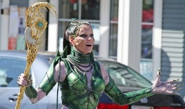 Rita-Repulsa-Movie.jpg