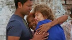 Saroo-Brierley-with-mother-and-adoptive-mother.jpg