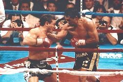 VINNY-PAZIENZA-vs-ROBERTO-DURAN-8X10-PHOTO-BOXING.jpg