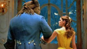 beauty-and-the-beast-gay.jpg