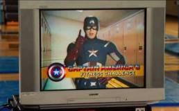 captain-america-spider-man-homecoming-987046.jpg