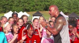 dwayne-johnson-as-soccer-coach-furious-8.jpg